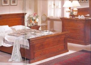 Dormitoare si sifoniere1