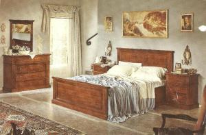 Dormitoare si sifoniere2