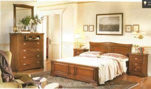Dormitoare si sifoniere3