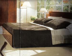 Dormitoare si sifoniere4