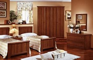 dormitoare-clasice-105