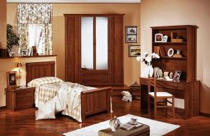 dormitoare-clasice-106