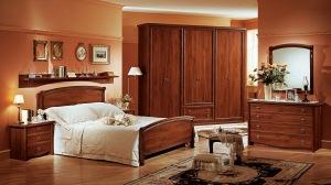dormitoare-clasice-95