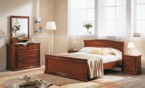 Dormitoare - Dormitor classico-3-175