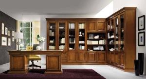 Biblioteci - Biblioteca CLASSIC_DAY-300