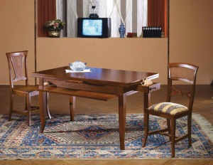 Mese - Masa tavoli-e-sedie-60