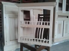 etajera (2)