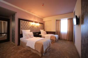 Mobilier Hotel Simfonia (3)