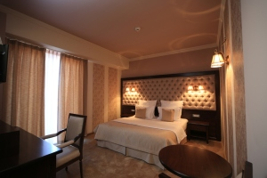 Mobilier Hotel Simfonia (4)