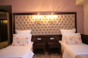 Mobilier Hotel Simfonia (5)